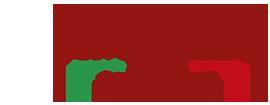 Don Franchino | Pizza | Castelnuovo Vomano – Teramo – Abruzzo Logo